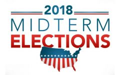 What are the Midterm elections?