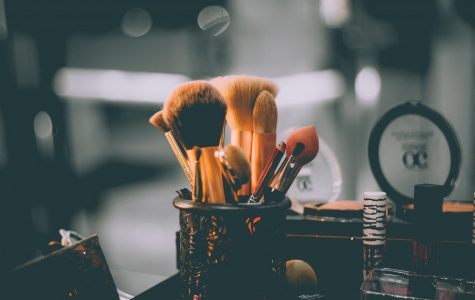 A Cosmetic Consultation