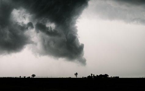 Tornado Season is Here!