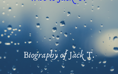 Who is Jack T.?