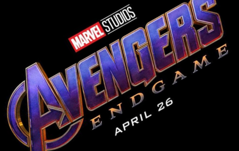 "Avengers' Journey Concludes in ""Endgame"""