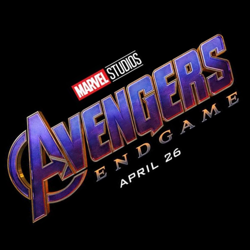 Avengers' Journey Concludes in