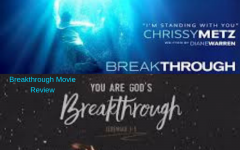 Movie review: Breakthrough