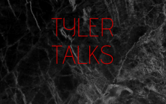 Tyler Talks: Some Closing Words