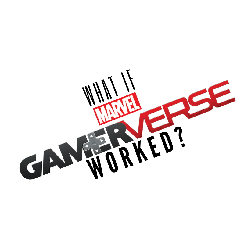 A New Gamer Universe to Rise in the Marvel Universe