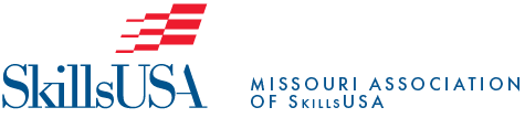 Cape Girardeau CTC Hosts Missouri East Central SkillsUSA Districts