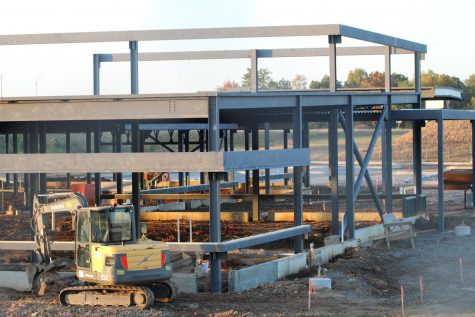 New Southeast Behavioral Hospital Coming to Cape Girardeau