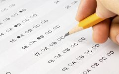 Do we really need Standardized Testing?