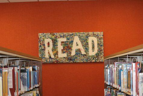 Cape Girardeau Public Library