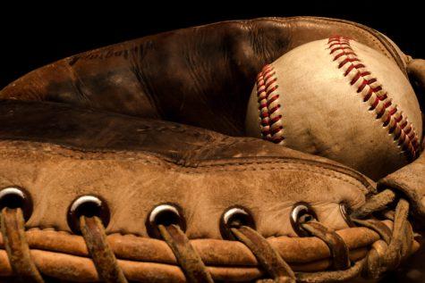 MLB Athletes of the Steroid Era