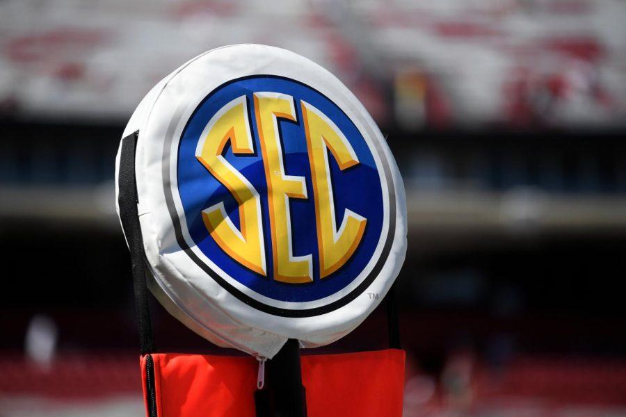 Week 5 Breakdown of the SEC East